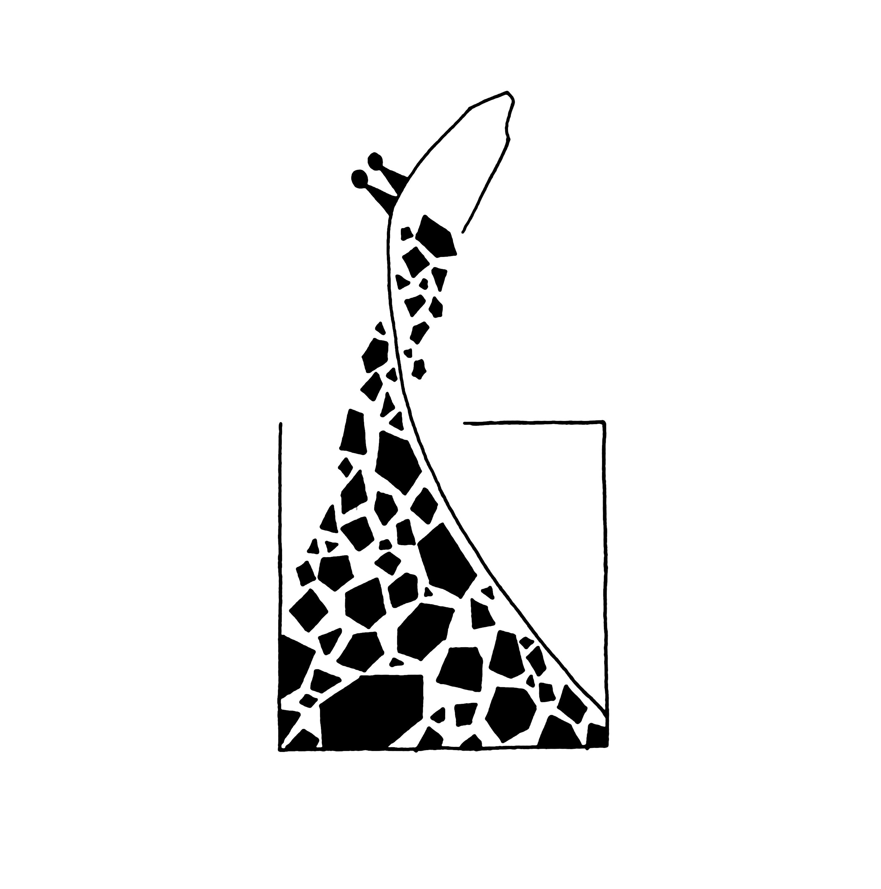 Priprave na sprejemni izpit: Peter, grafično oblikovanje, logotip