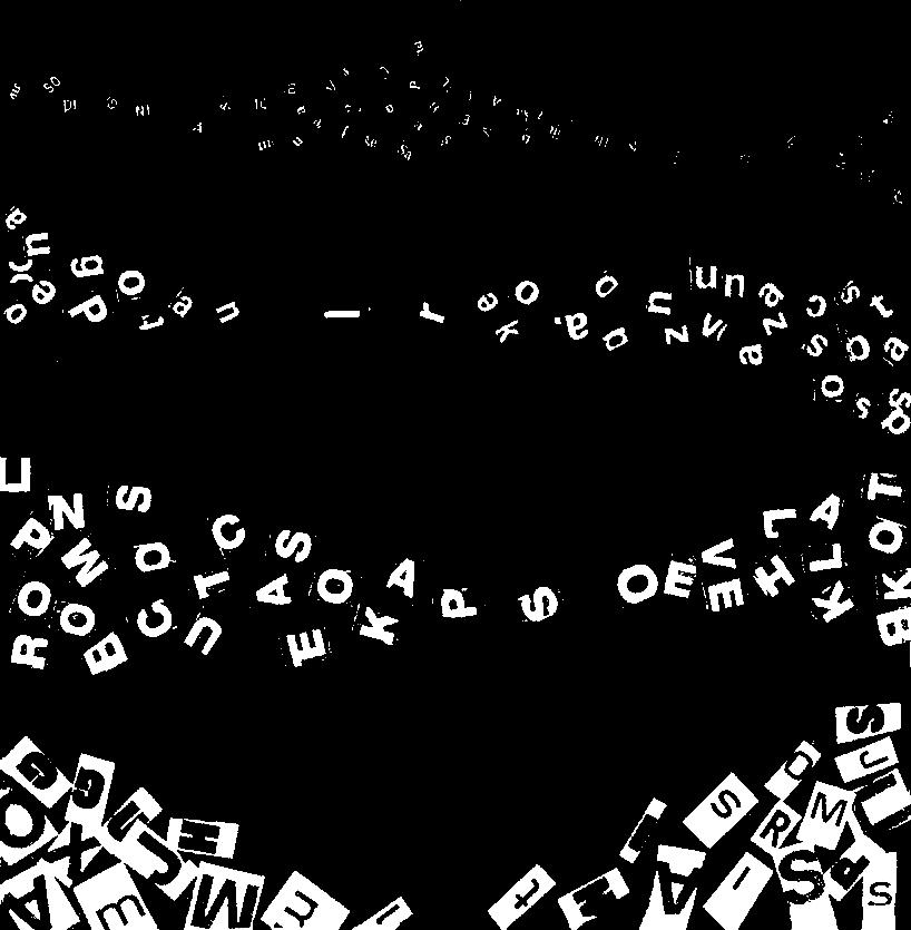 Nejc, grafično oblikovanje - diptih2